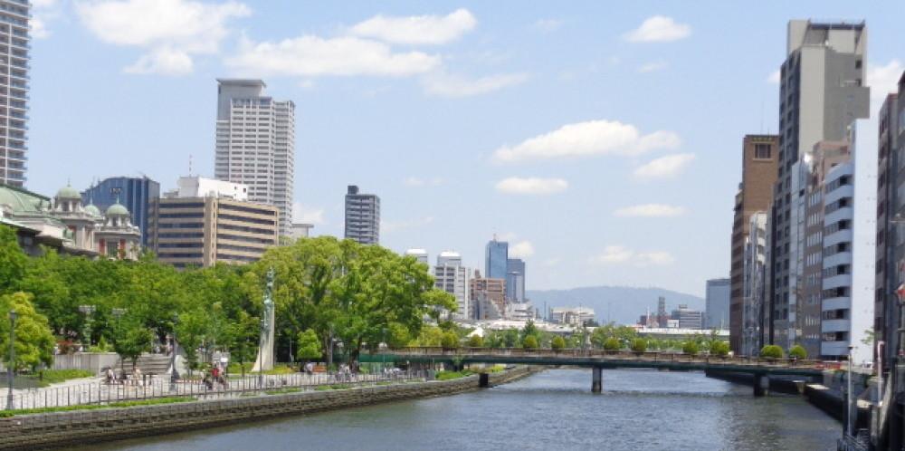 大阪企業法務研究会